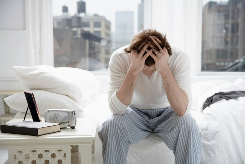 Làm thế nào để giảm tình trạng tiểu nhiều lần ở nam giới?