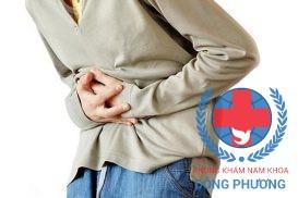 Đi tiểu nhiều có phải dấu hiệu viêm đường tiết niệu không