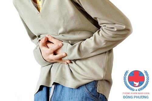 Đừng bỏ qua những dấu hiệu viêm đường tiết niệu ở nam giới?