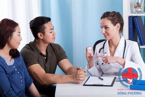 Bệnh sùi mào gà là gì? Nguyên nhân và cách điều trị