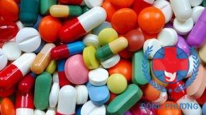 Thuốc kháng sinh chữa viêm đường tiết niệu có khỏi không