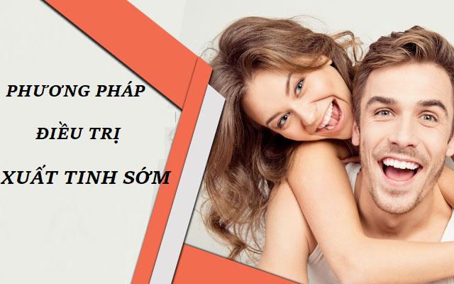 phuong-phap-dieu-tri-xuat-tinh-som