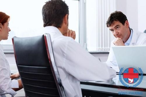 Bệnh viêm niệu đạo có lây không bác sĩ?