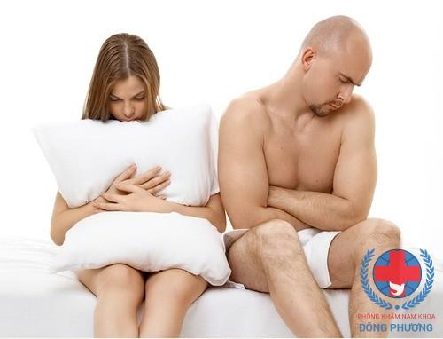 Bị virus herpes nên sinh con hay không?