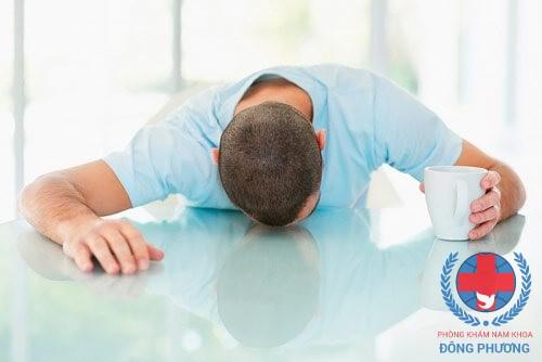Tinh hoàn bị đau là bệnh gì? Cách điều trị nào hiệu quả?