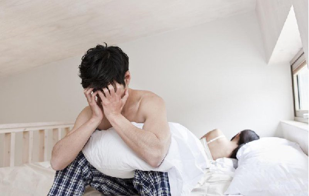 Bệnh vô sinh ở nam: Nguyên nhân và cách phòng tránh