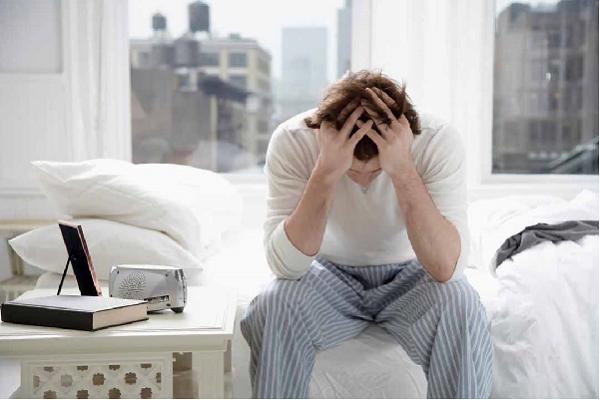 Bị viêm tuyến tiền liệt có nguy hiểm không?