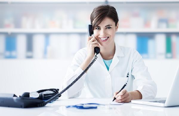 Tư vấn bệnh nam khoa trực tuyến