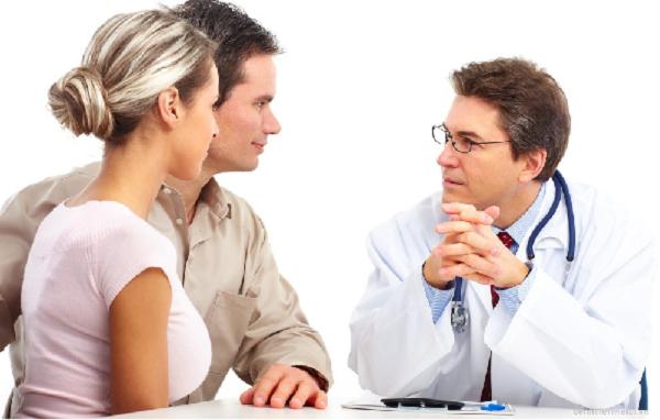 Dấu hiệu nhận biết bệnh gai sinh dục ở nam và nữ giới