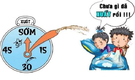 nguyen-nhan-xuat-tinh-som-o-nam