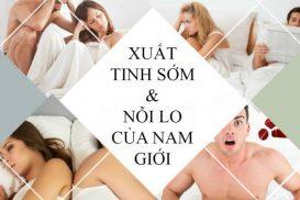 Nam Xuat Tinh Som
