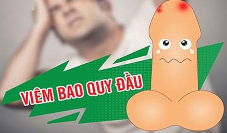 viem-nhiem-vung-kin-do-day-ham-bao-quy-dau-ngan