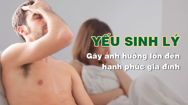 yeu-sih-ly-co-tu-khoi-duoc-khong