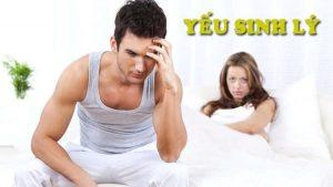 Yeu Sinh Ly Khong Chi La Van De Cua Nam Gioi Ma Con Cua Nu Gioi