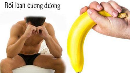 bieu-hien-yeu-sinh-ly-nam-la-roi-loan-cuong-duong