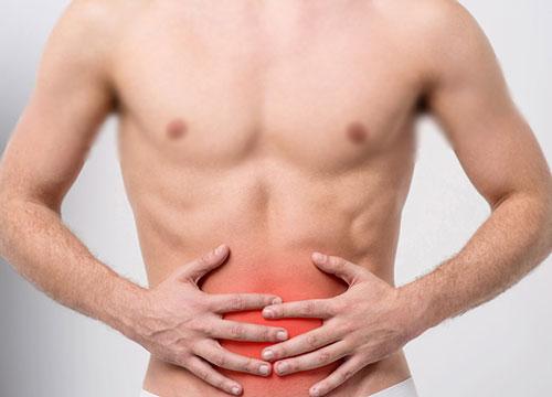 Nguyên nhân nào gây viêm bàng quang tái phát?