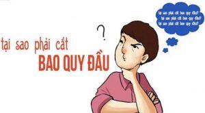 Tai Sao Phai Cat Bqd