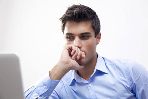 Nam giới bị viêm đường tiết niệu có vô sinh không?